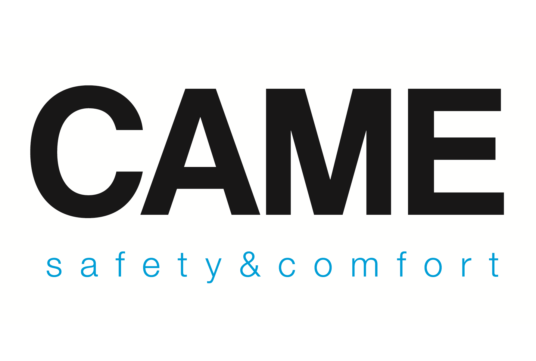 Test De La Came Fast 70 U1872 Kit Complet Domotic Services