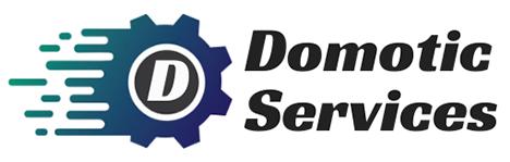 Domotic Services - Faisons de la technologie de demain notre monde d'aujourd'hui